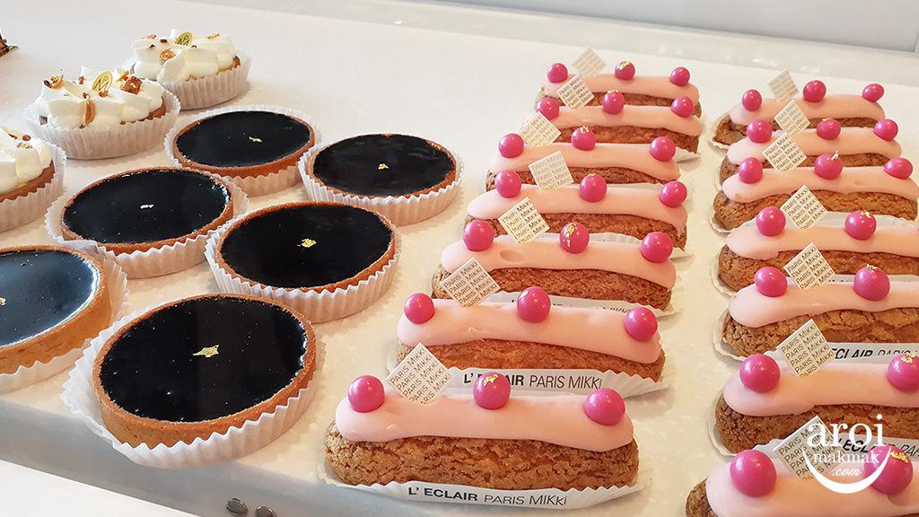 parismikkibangkok-pastries
