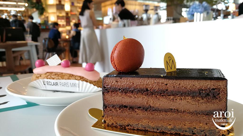 parismikkibangkok-pastries2