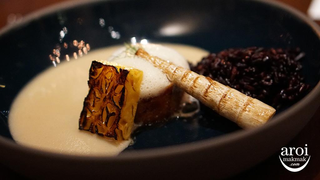 saawaanbangkok-curry