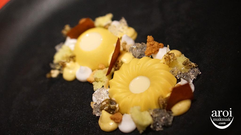 saawaanbangkok-dessert