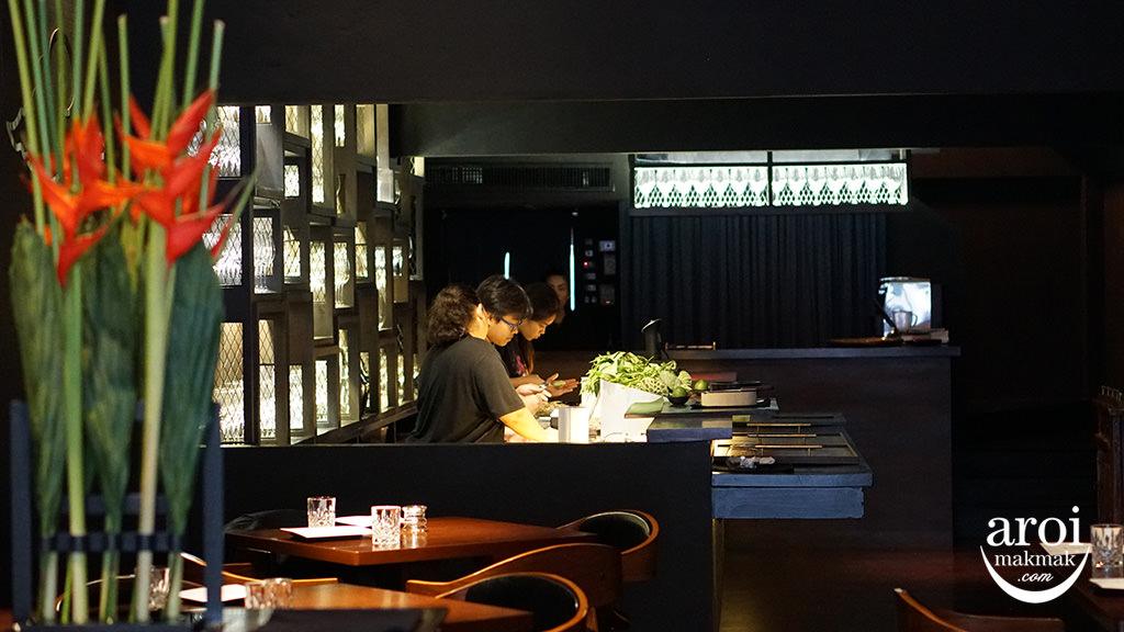 saawaanbangkok-interior