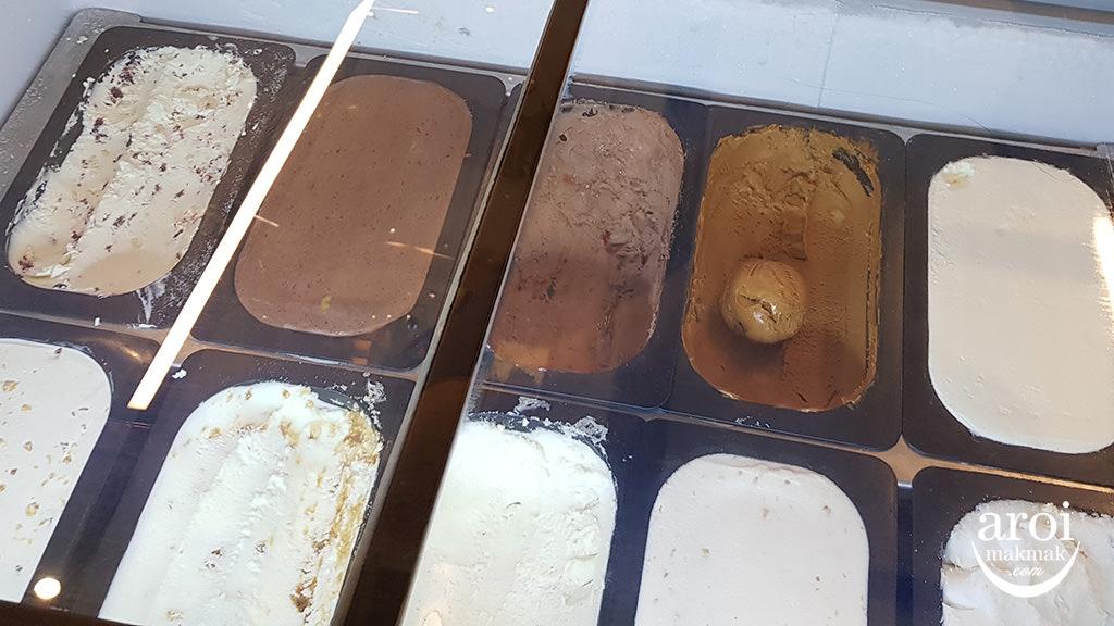 gussdamngood-icecreamtub