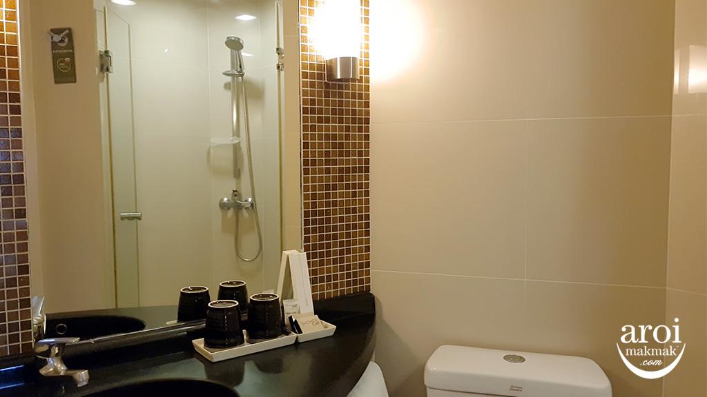 ibissukhumvit4-bathroom