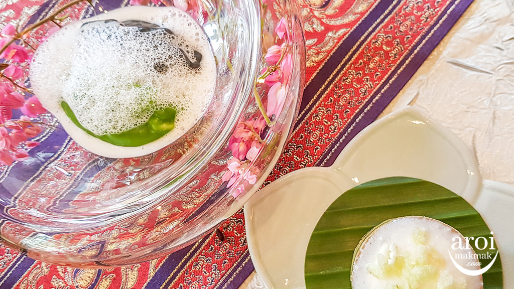celadon-Dessert
