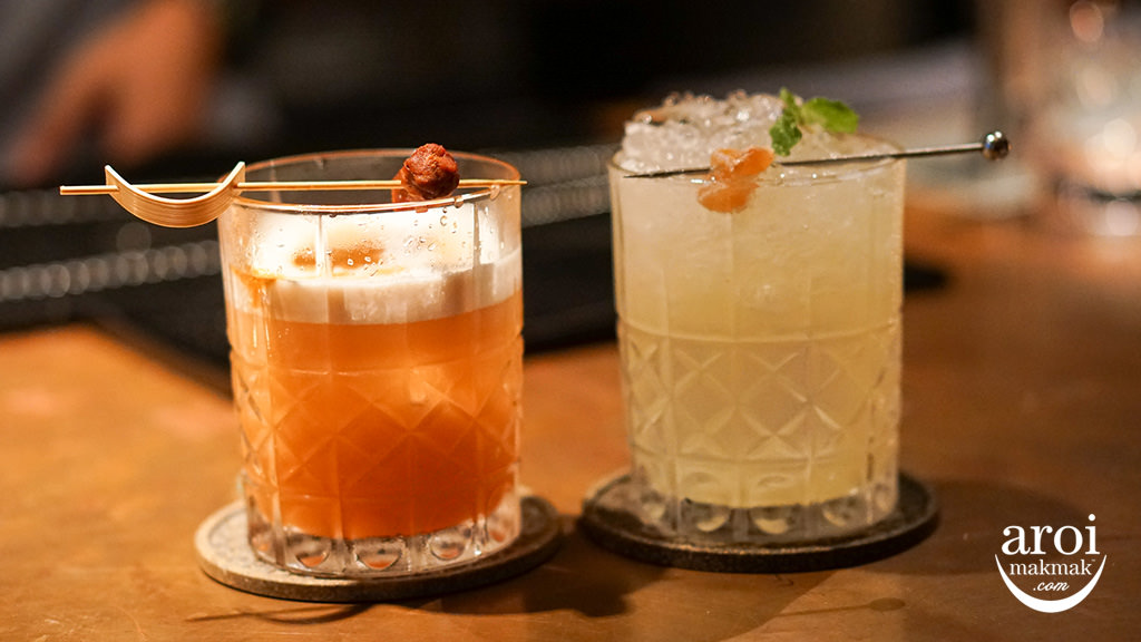 funkylam-cocktails
