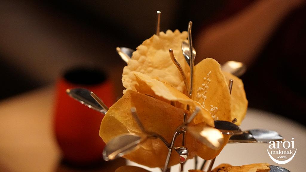 lascala-snack