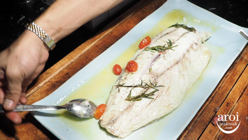 pescabangkok-fish