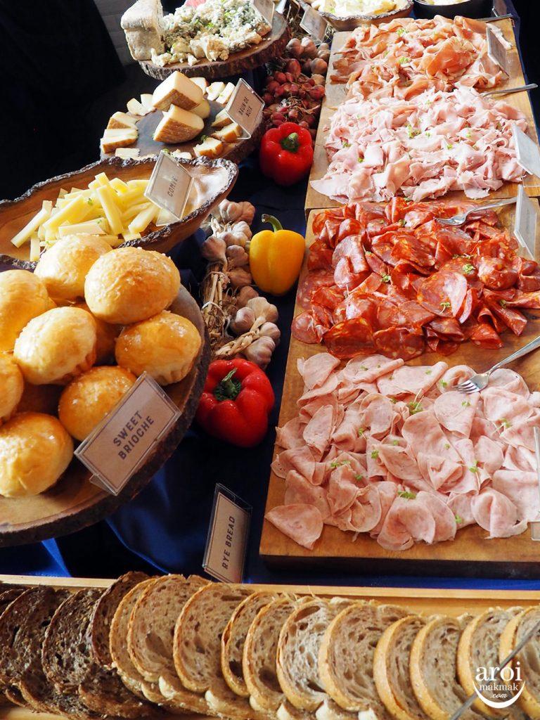 pescabangkok-food3