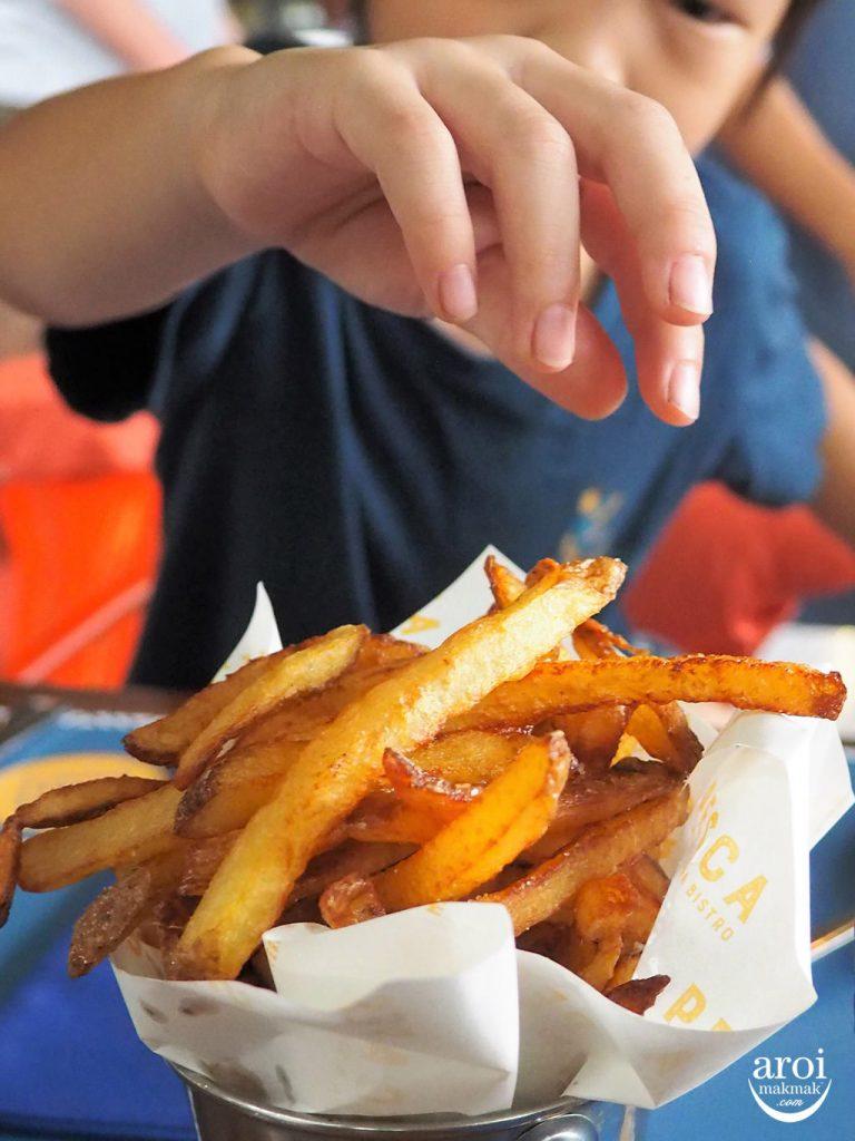 pescabangkok-fries
