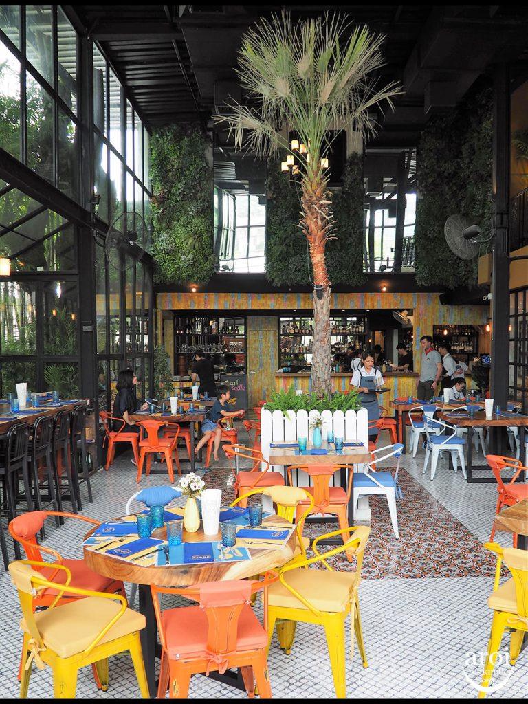 pescabangkok-interior1