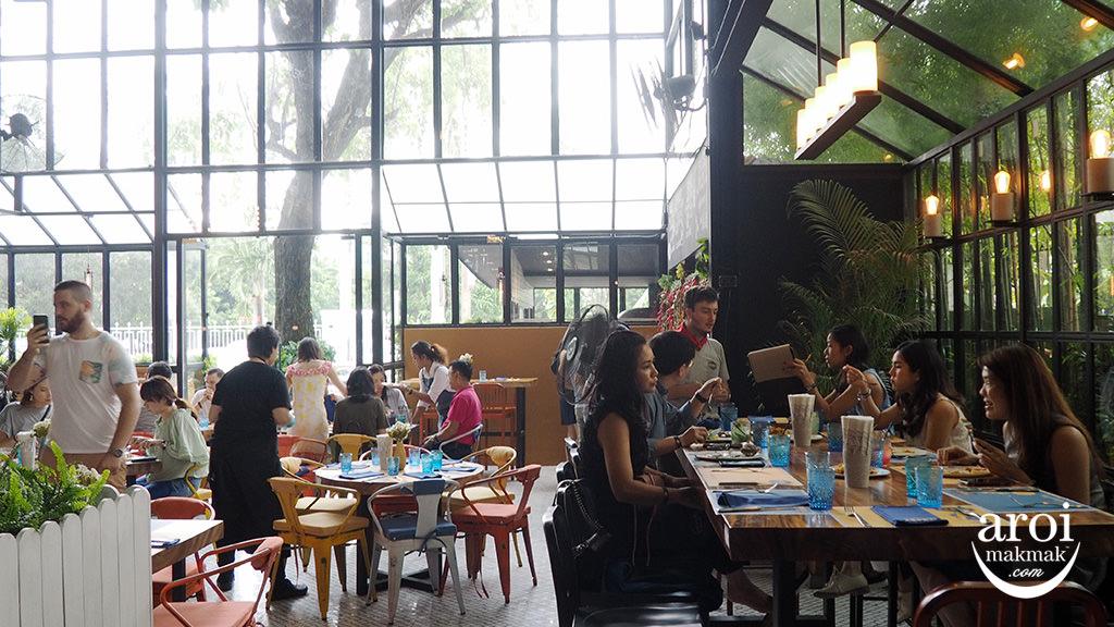pescabangkok-interior3