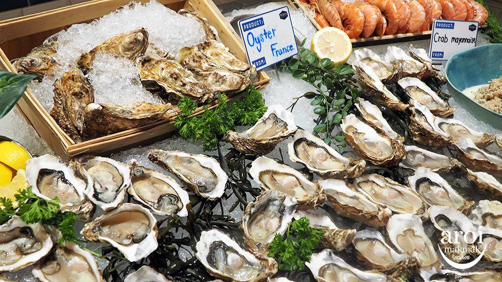 pescabangkok-oysters