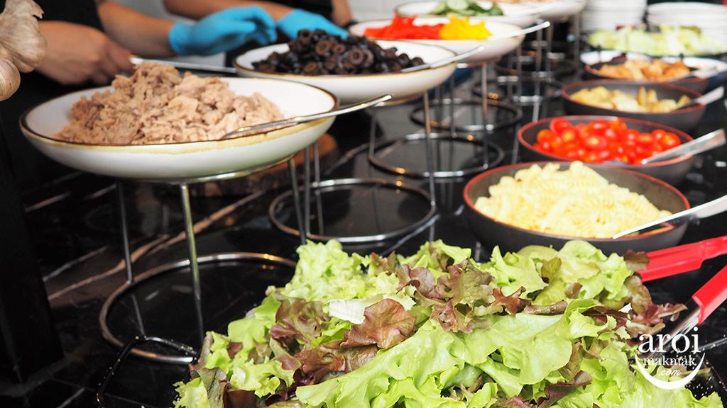 pescabangkok-salad