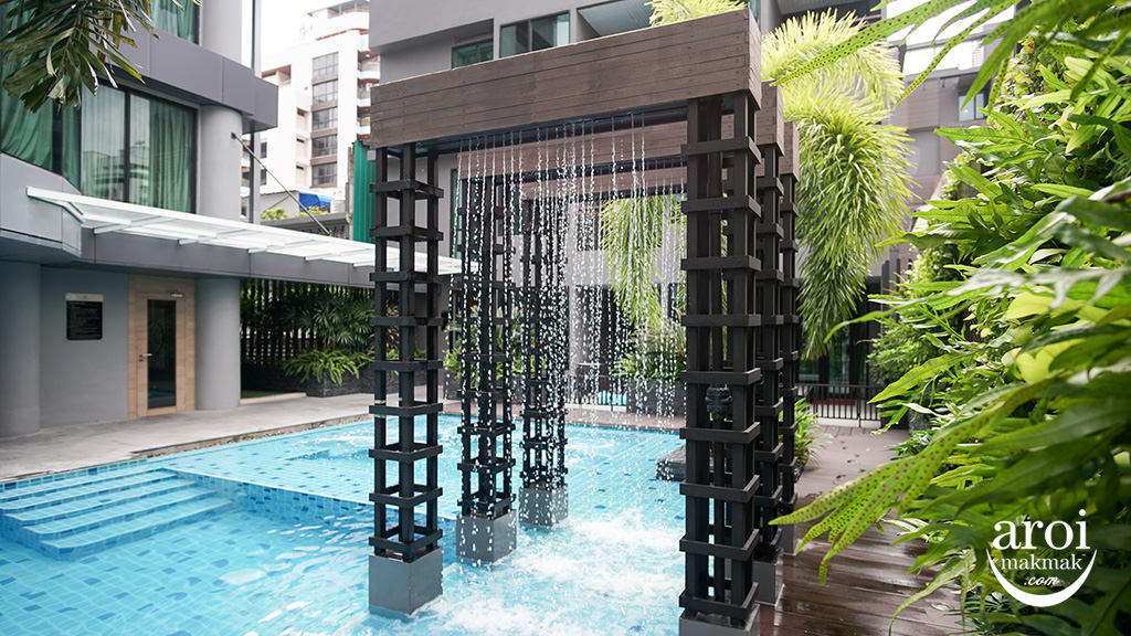 solitairesukhumvit11-swimmingpool2