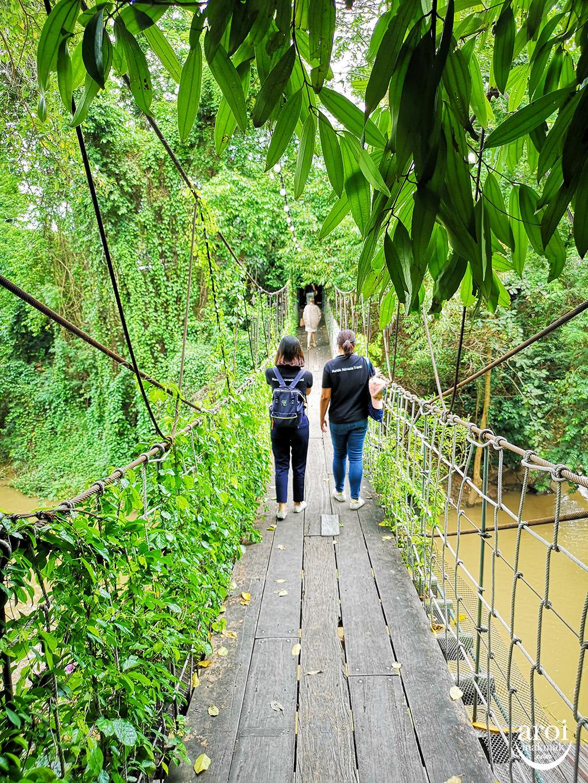BanMaiChayNam-bridge