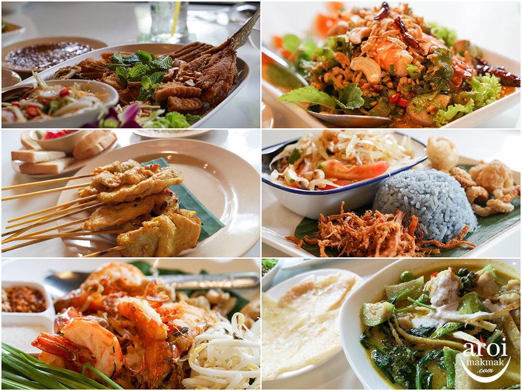 BanMaiChayNam-thaifood