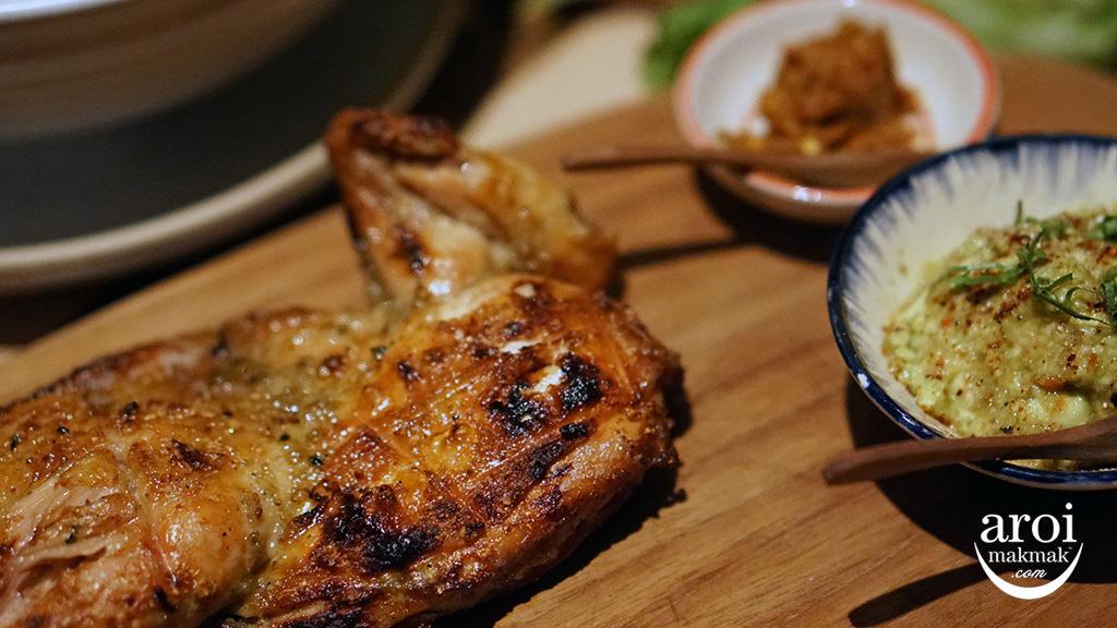 funkylum-grilledchicken