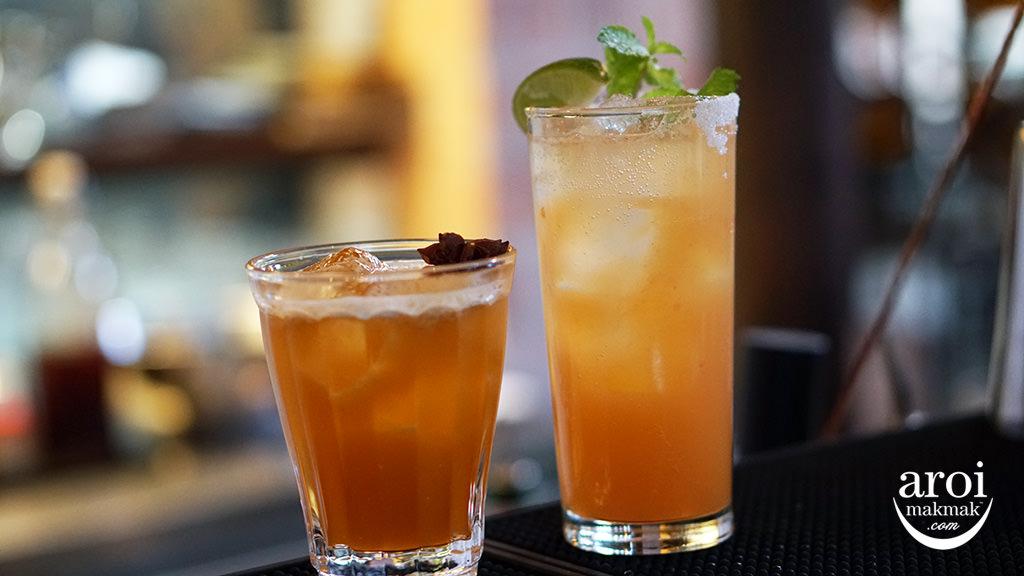 karmakametdiner-cocktails