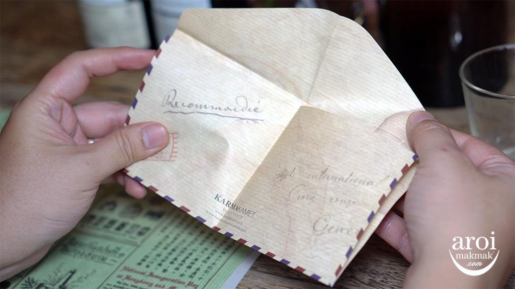 karmakametdiner-letter