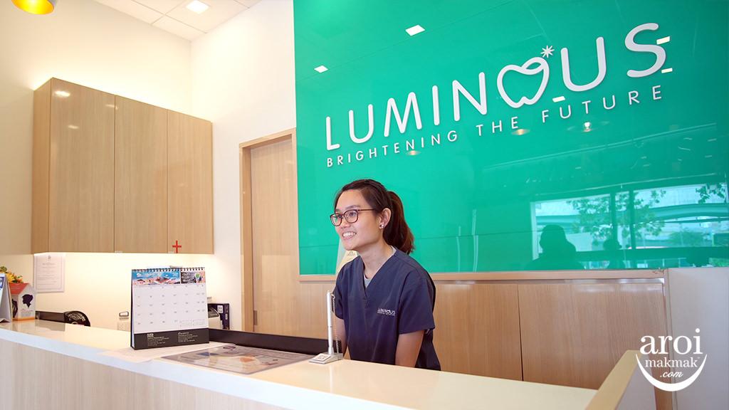 luminoussingapore-reception