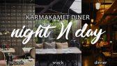 http://aroimakmak.com/wp-content/uploads/2018/10/nightNday.jpg