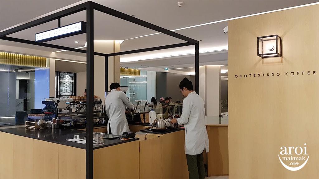 omotesandokoffeethailand-siamparagon1