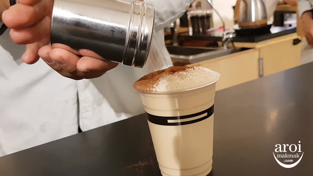 omotesandokoffeethailand-siamparagon2