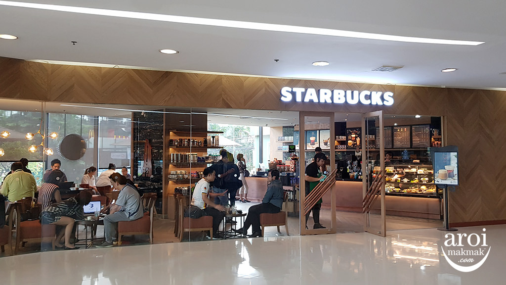 ploenchitcenter-starbucks
