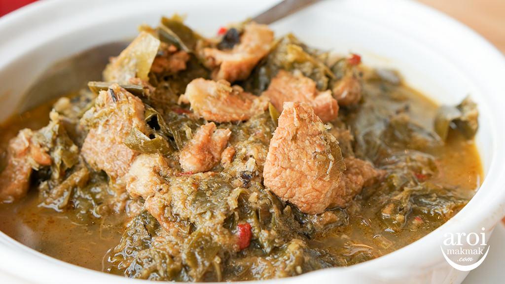 savoeypattayat21-currypork