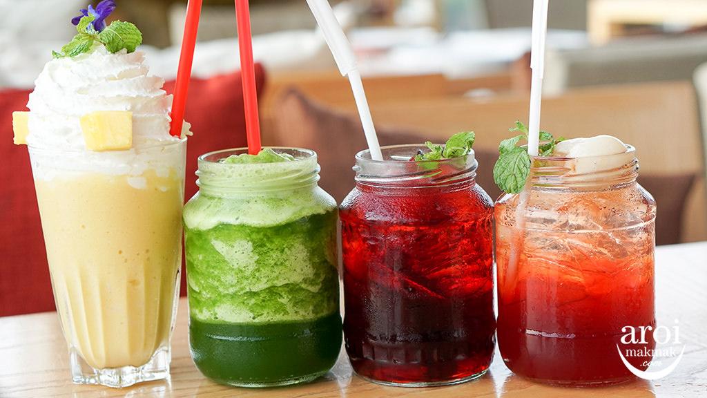 savoeypattayat21-drinks