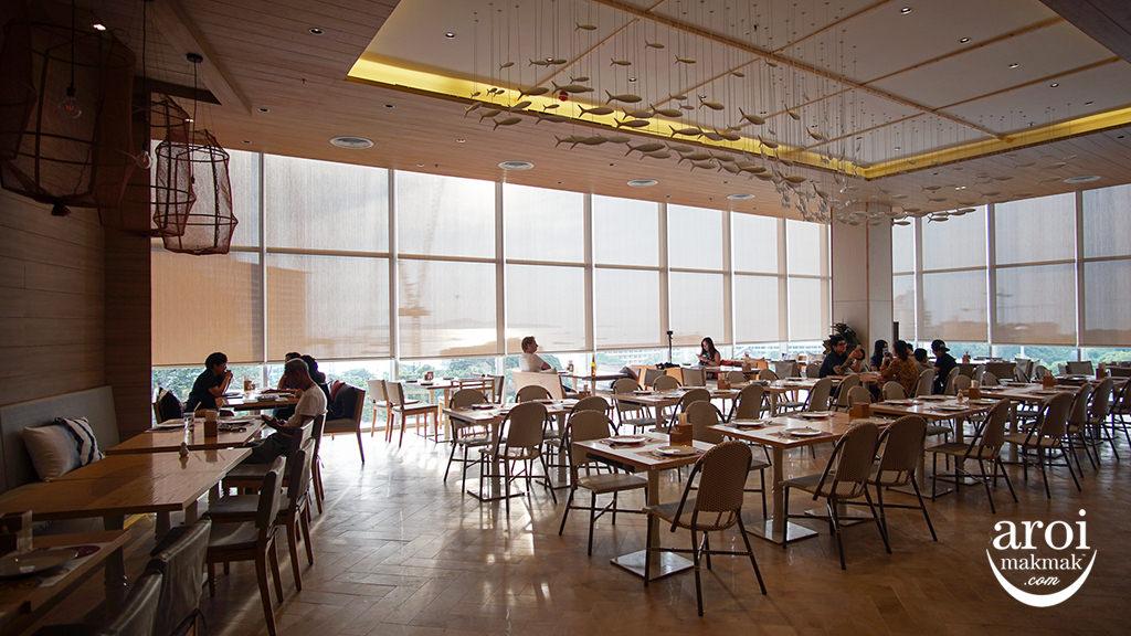 savoeypattayat21-interior2