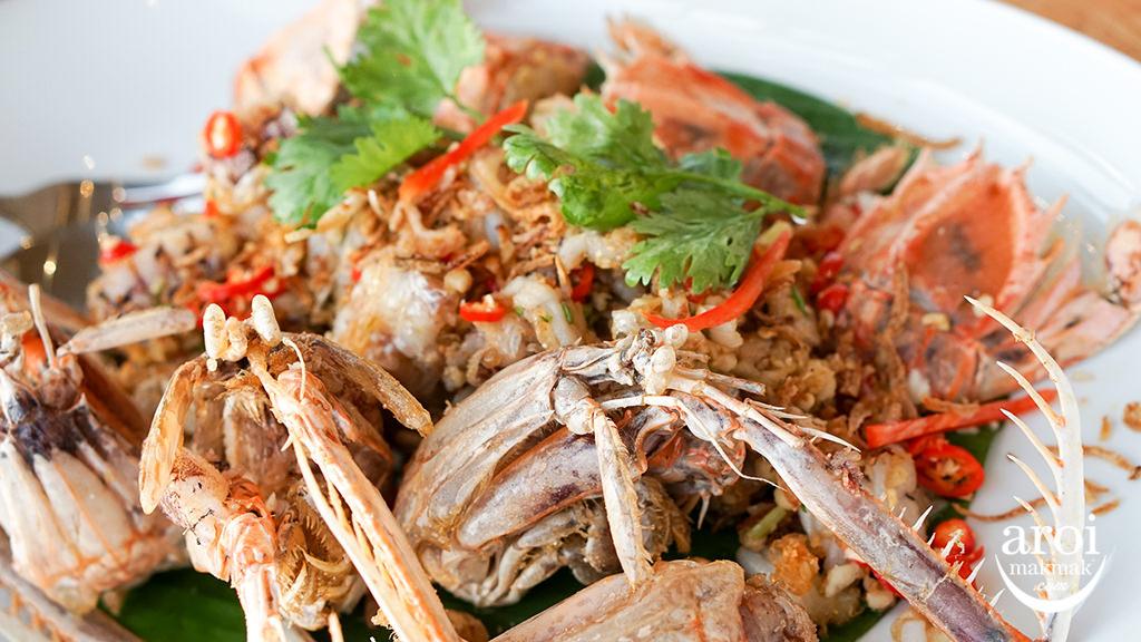 savoeypattayat21-mantisshrimp
