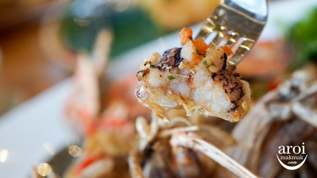 savoeypattayat21-mantisshrimp2