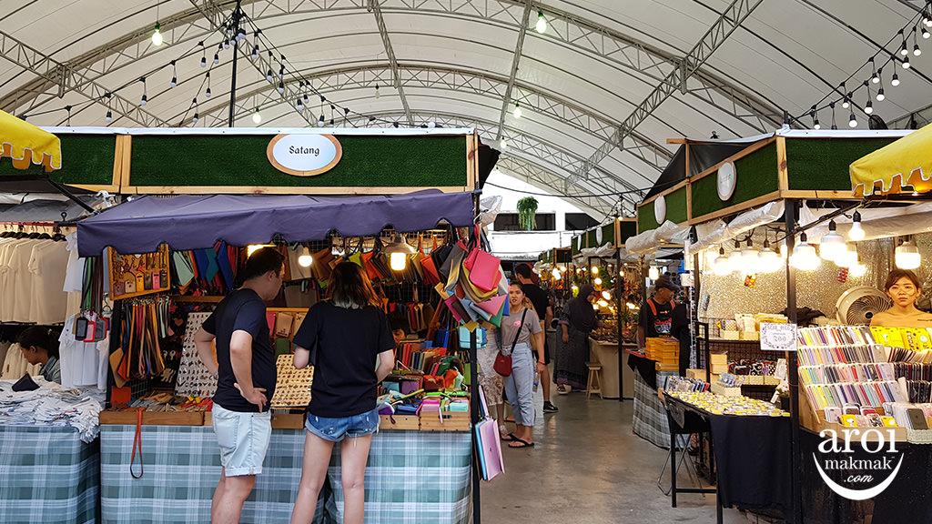 siamplearnnightmarket3
