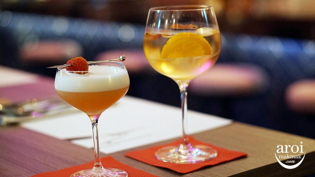 LaDottaLaGrassa-cocktailsLaDottaLaGrassa-cocktails