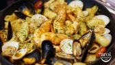 http://aroimakmak.com/wp-content/uploads/2018/11/LaDottaLaGrassa-seafoodpasta.jpg