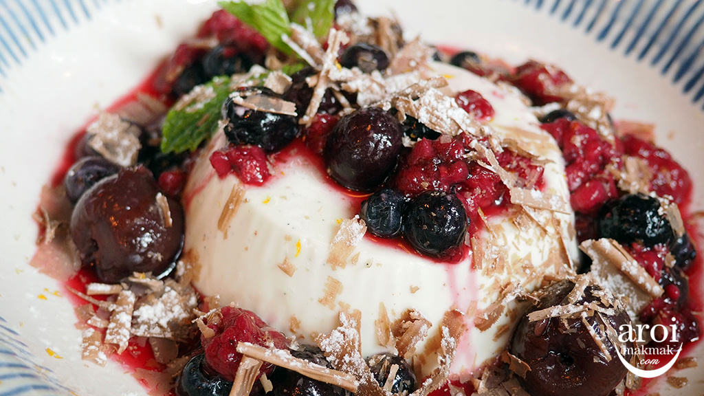 jamiesitalianbkk-blackforestpannacotta