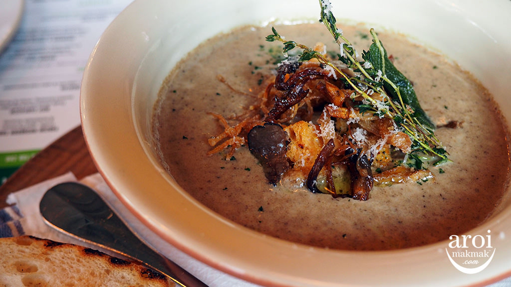 jamiesitalianbkk-porcinimushroomsoup
