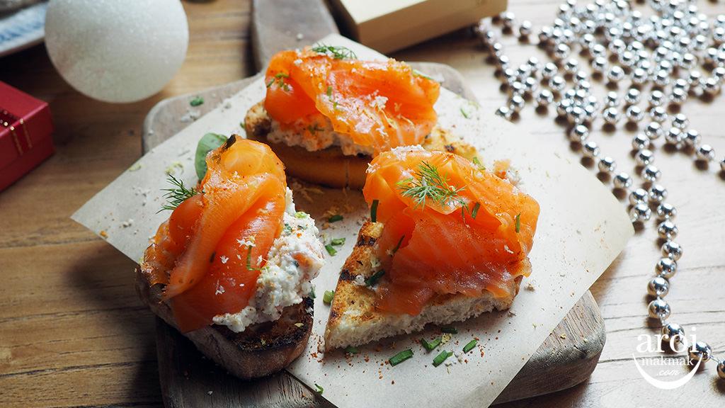 jamiesitalianbkk-salmonbruschetta