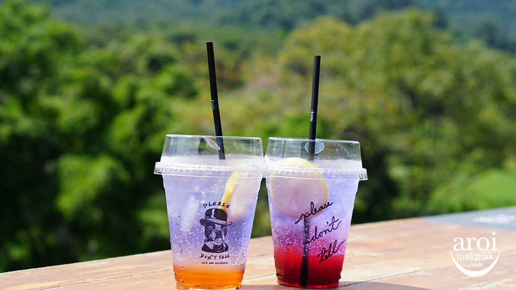 pleasedonttellkhaoyai-drinks