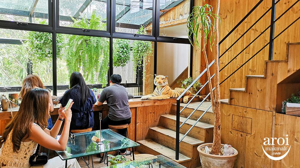 thebirderslodgecafe-layout1