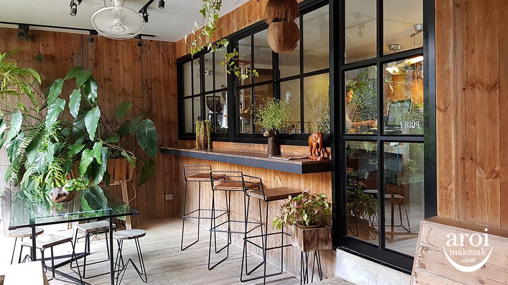thebirderslodgecafe-layout2