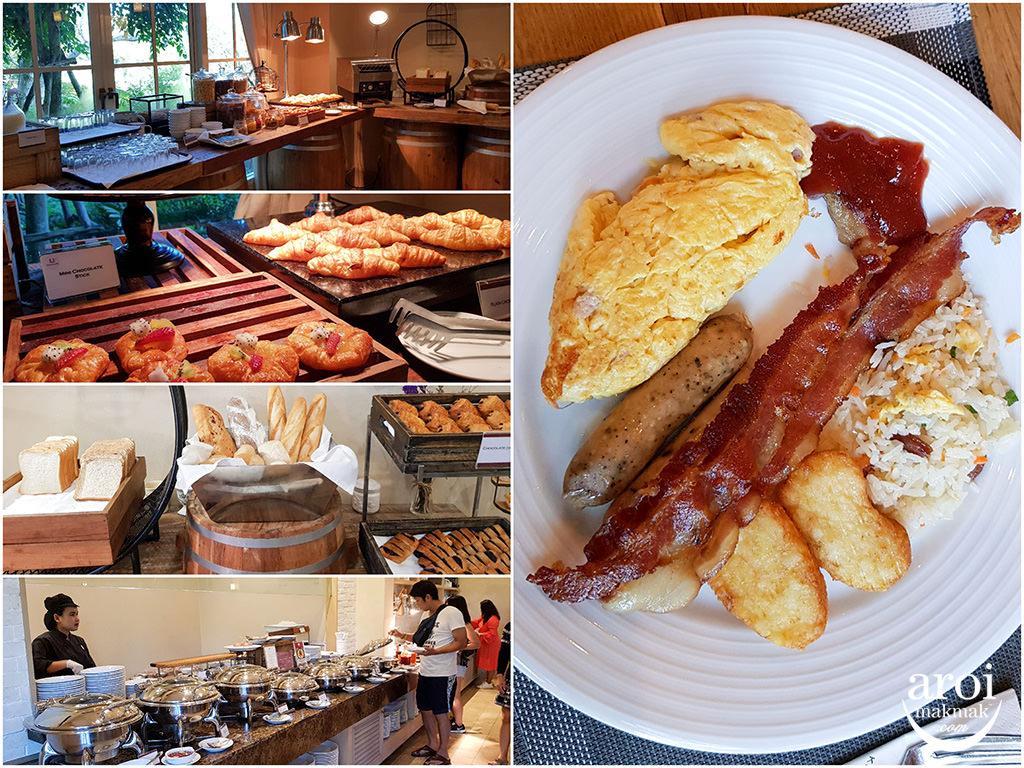 ukhaoyai-breakfast