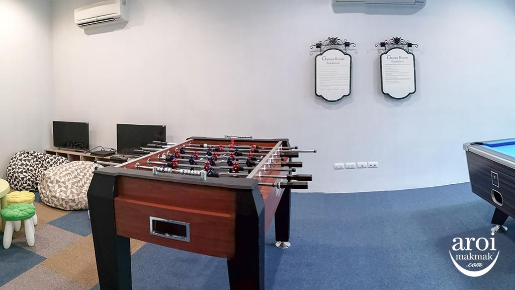 ukhaoyai-gameroom