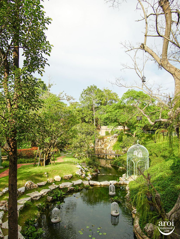 ukhaoyai-garden2