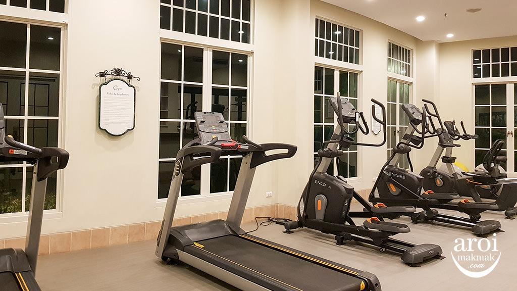 ukhaoyai-gym