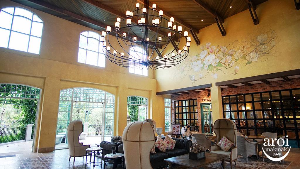 ukhaoyai-lobby