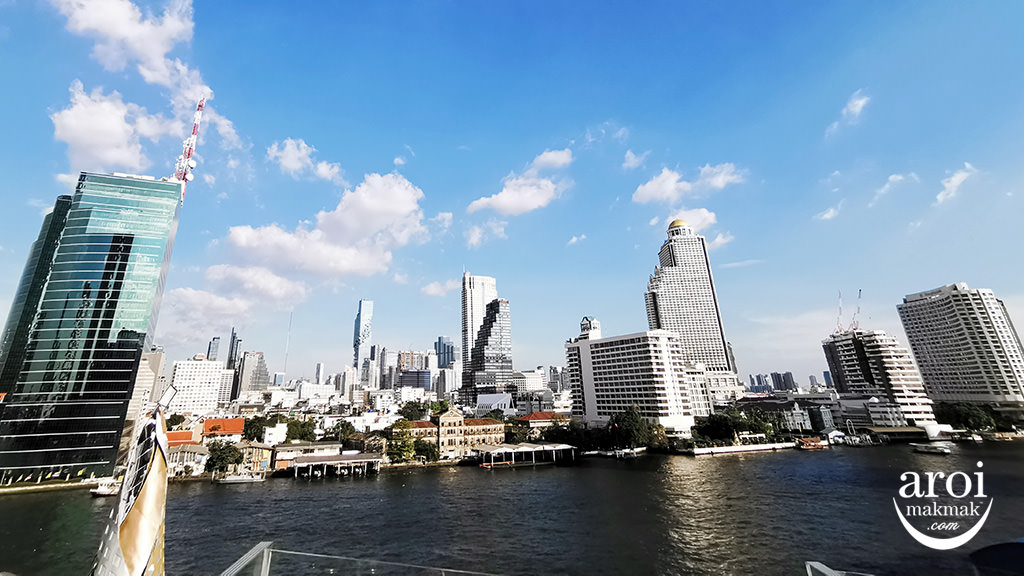 iconsiam-chaophrayariverview