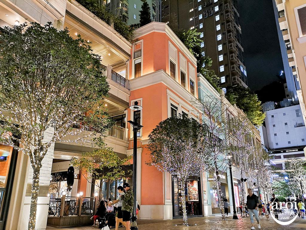 leetungavenue-hongkongisland