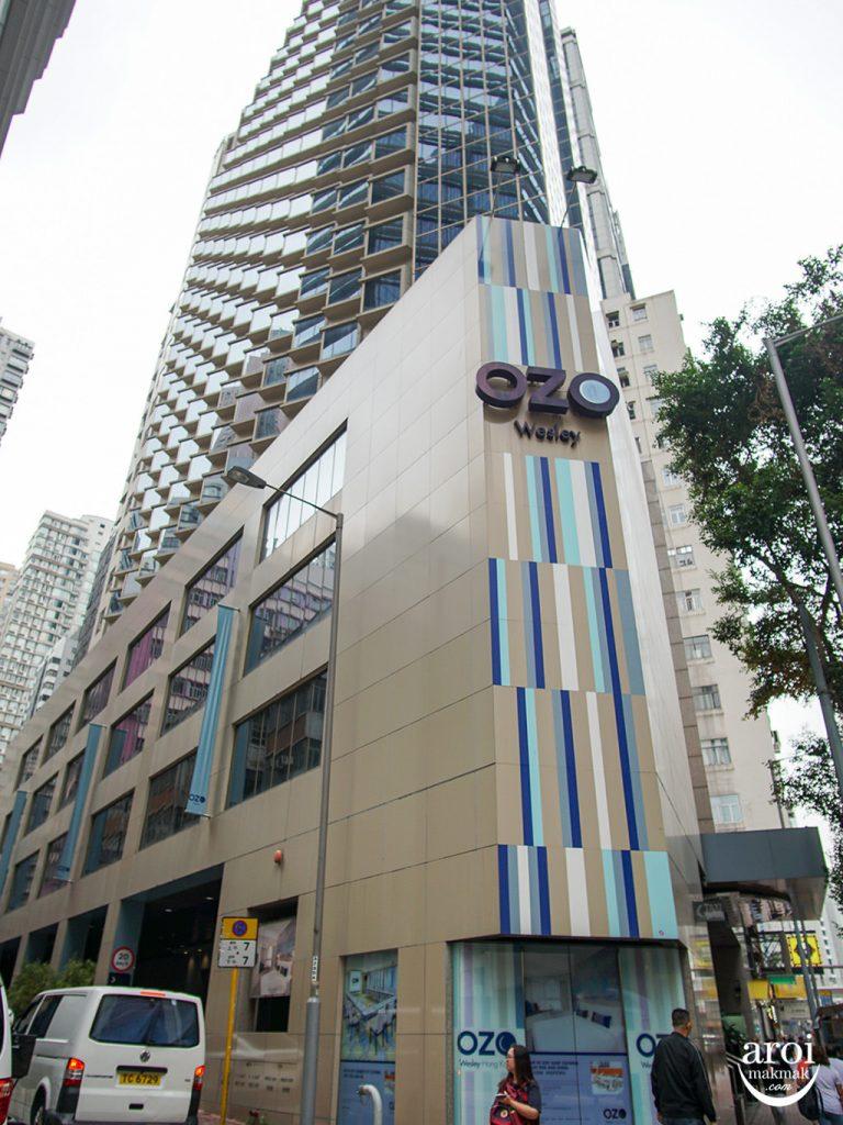 ozowesleyhongkong-facade